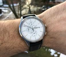 Nosime-hodinky.cz magazín pro milovníky značkových hodinek - Part 4 bb2ad6ad038