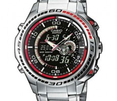 Casio-Edifice-EFA