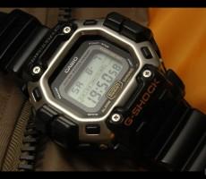 Casio G-Shock DW-8300