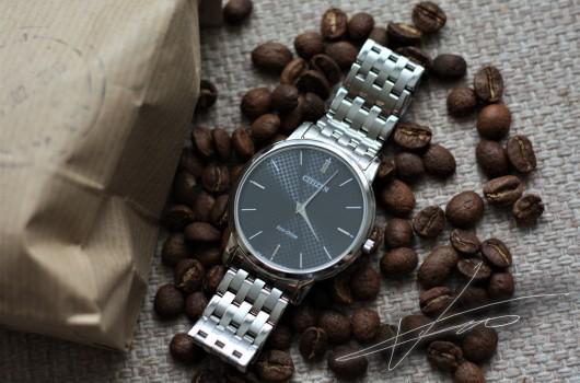 974773cfb Nosime-hodinky.cz magazín pro milovníky značkových hodinek