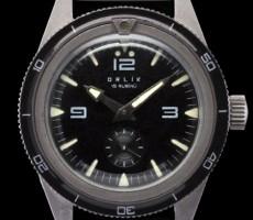 Prim ORLIK-45-01