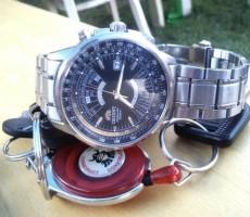 Kalendář na hodinkách  Proč ne… 6588cf9d3b7