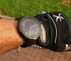 1f2dc17a006 Recenze hodinek Suunto Spartan Sport Wrist HR All Black  funkce
