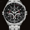 TAG Heuer SLR CALIBRE S LAPTIMER for Mercedes-Benz