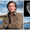 Wayne Gretzky se připojí k týmu Breitling
