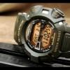 """Casio G-Shock G-9000 """"Mudman"""" – camouflage"""