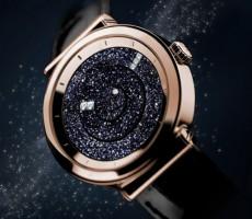 blue-galaxy
