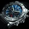 Breitling Barnato Racing