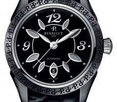 Dámské hodinky PERRELET Eve