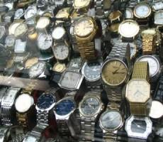 repliky-hodinek