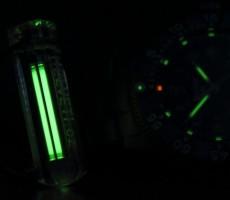 traser-p-6506-commander-100-force-15