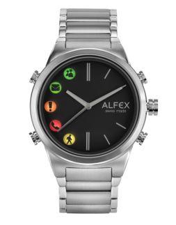 Alfex Smartwatch 5766-052