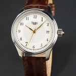 Kolekce hodinek PRIM Beata Rajská