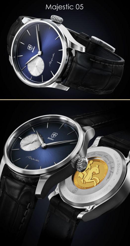 biatec-majestic-hodinky
