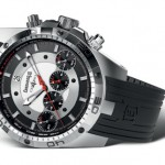 EBERHARD & CO Chrono4 BadBoy