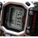 Casio G-Shock DW-8300