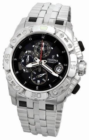 Festina Tour de France Chrono Bike