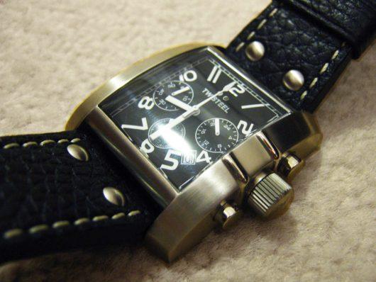 Bazar hodinek  f43db5dd35