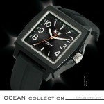 Ice Watch Ocean Collection