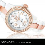 Ice-Watch Stone PC Collection