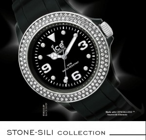 Ice-Watch Stone sill Collec