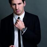 Leo Messi 6_PR(CMYK)