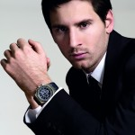 Leo Messi 7_PR(CMYK)
