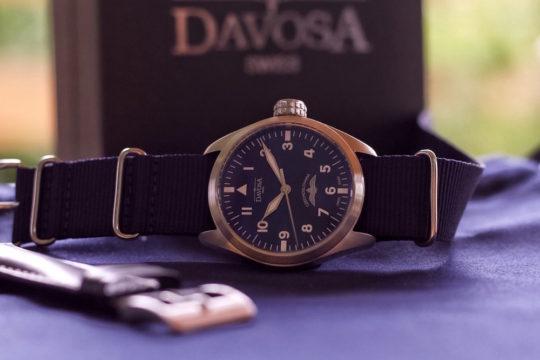 Nosime-hodinky.cz magazín pro milovníky značkových hodinek - Part 5 42cd42583a