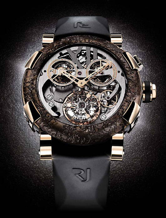 ROMAIN-JEROME-Titanic-DNA