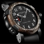 Romain-Jerome-Titanic-DNA2
