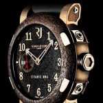 Romain-Jerome-Titanic-DNA3