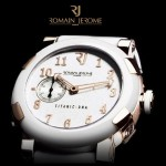 Romain-Jerome-Titanic-DNA4