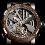 Romain-Jerome2