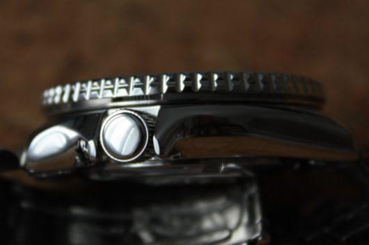 skx009-korunka