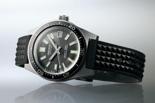 Baselworld 2017  návrat prvních potápěčských hodinek Seiko  7a1627436e