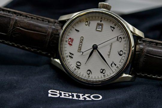 Seiko SPB039J1.