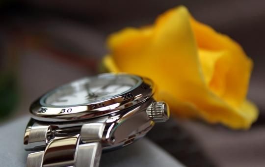 Seiko SYMG35K1 – jemnost a elegance.