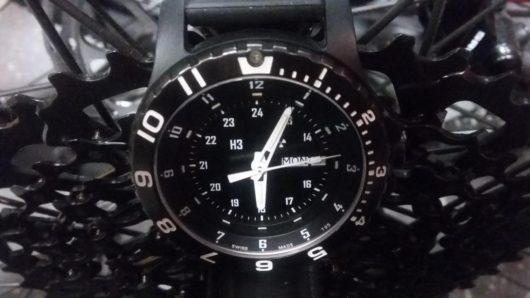 traser-p-6600-type-6-mil-g-sapphire_kupko_4
