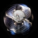 Arnold and Son True-North-Perpetual-amb