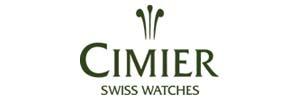 Logo Cimier