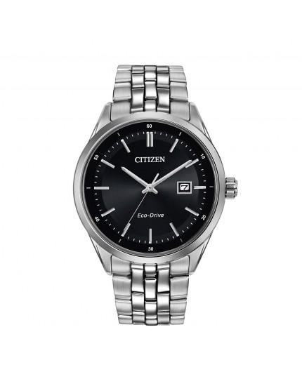 7b655aae0 Bazar hodinek | Nosime-hodinky.cz