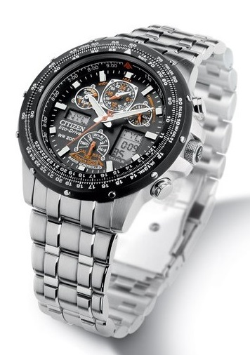 citizen-sky-hawk-titanium Citizen Global RC JY0080-62E
