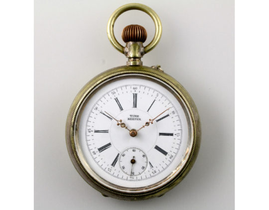 e66534349 ... bylo pouze 21 let když otevřel v Tokyu své hodinářství a začal vyrábět  a opravovat hodinky a hodiny. O jedenáct let později založil továrnu  Seikosha, ...