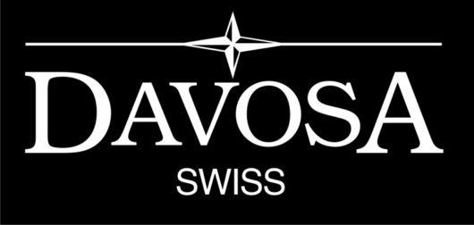 davosa_logo