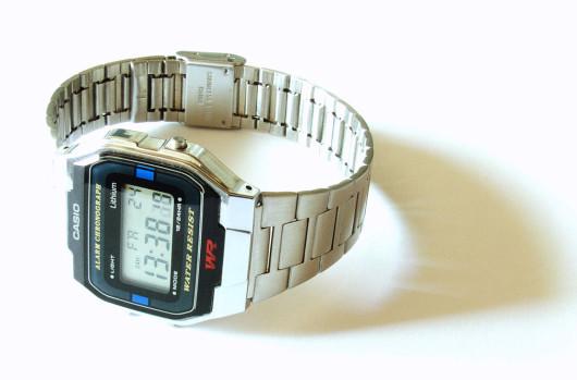 digitalni-hodinky