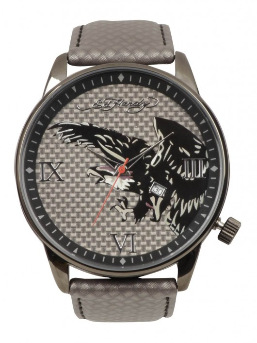 ed-hardy-watch2