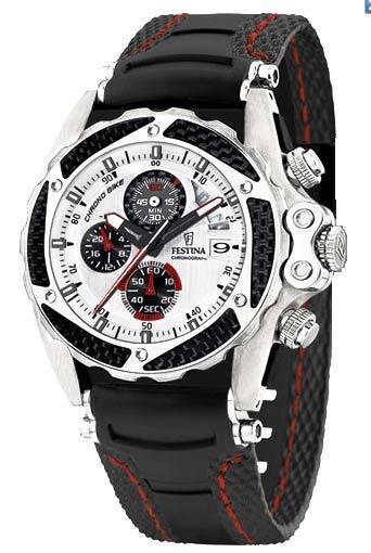 79fbb40fd21 Festina hodinky