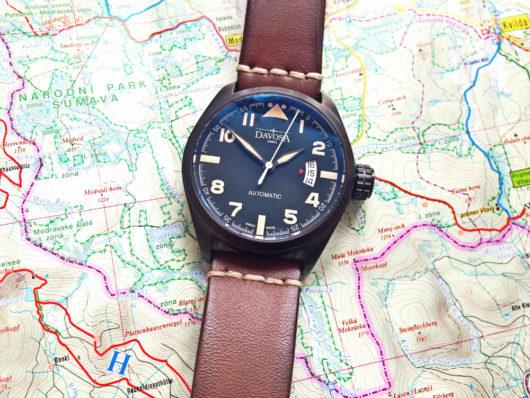 hodinky-davosa-recenze