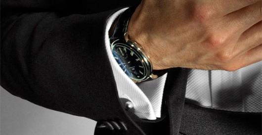 hodinky-muzi