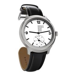 Modaine Smartwatch Helvetica  MH1.B2S10.LB_C